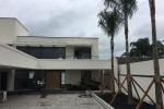 Beach-House-Guaratuba-19