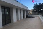 Beach-House-Guaratuba-20