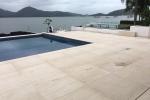 Beach-House-Guaratuba-22