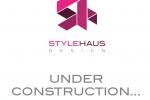 stylehausdesign-under-construction