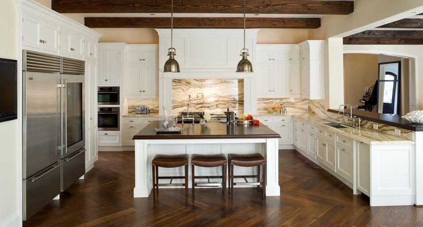 Southern Style Interior Design stylehaus interior design | classic southern style