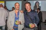 ornare-tastemakers-2012-16