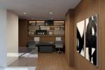 12 Hallway