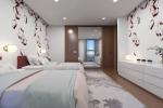 21 Bedroom2