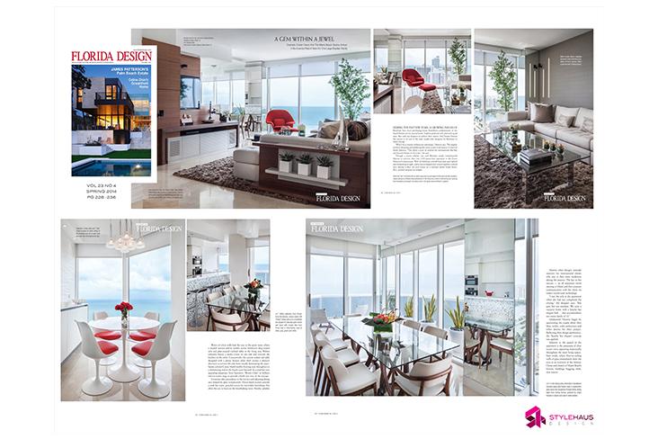Stylehaus Interior Design