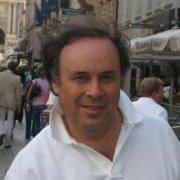Pablo Smulevich