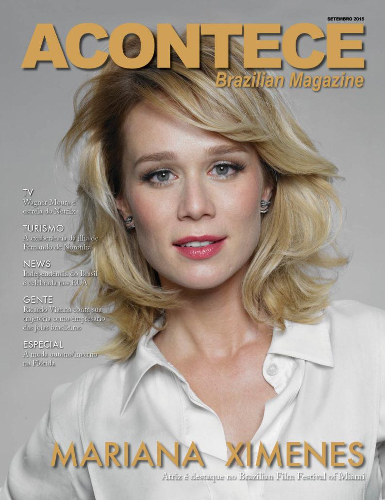 0_cover_acontece_magazine_setembro_web01