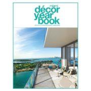 564913_decor-year-book-miami-712171_l2_6358535