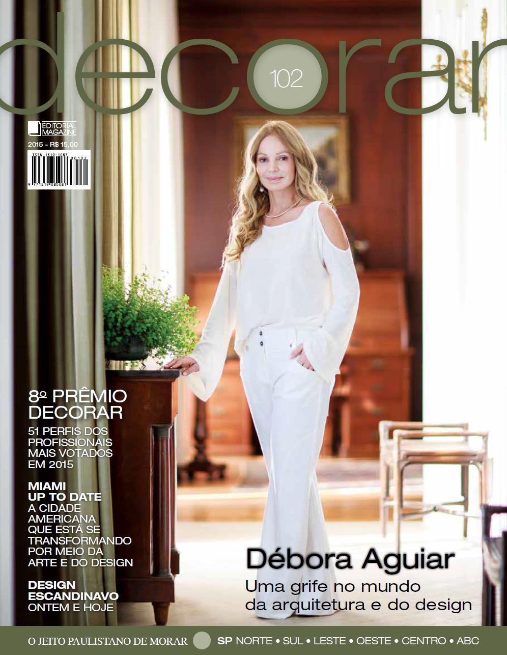 revista-decorar-brasil